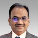 Shri Manmohan Rathi