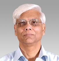 Shri Shreekant Somany
